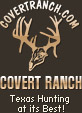 Covert Cattle Company, Inc.